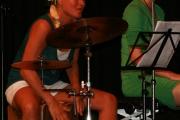 SoMu-2009-07