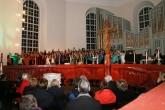 St. Trinitatis 23.11.19
